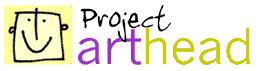 Project ArtHead
