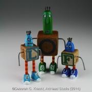 ArtHead Studio
