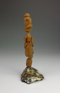 Carving 2005